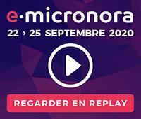 e micronora Visuel actu site Mic oct20.png