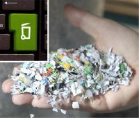 micro technologies face aux defis planetaires Plastic Omnium