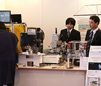 micronora zoom micromecatronique Desktop Factory